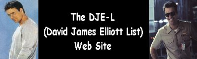 The DJE-L Web Site